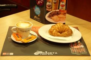 cafe-pasta