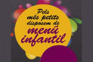 menu-infantil-adaptado